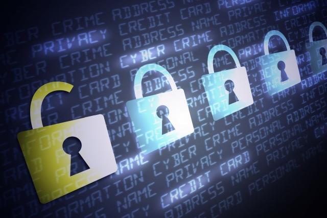 情報セキュリティ10大脅威
