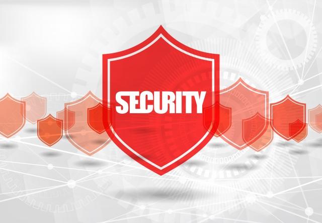 企業のメールセキュリティ対策法
