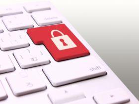企業で利用するPCのセキュリティ対策