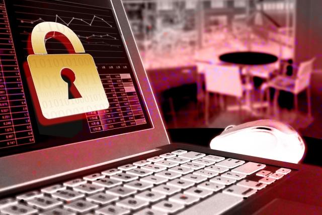 企業で使うパソコンのセキュリティ対策は厳重に!3つの対策法