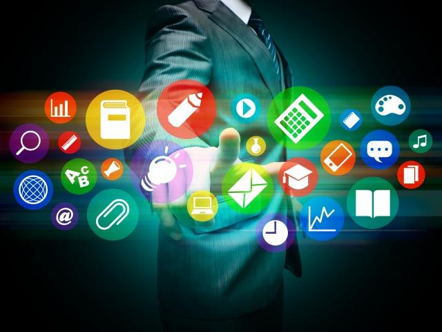企業スマホのおすすめセキュリティアプリ