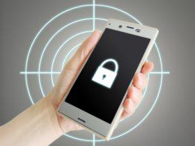 企業が行うべきスマホの5つのセキュリティ対策法