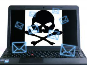 企業のメールセキュリティ対策強化の重要性